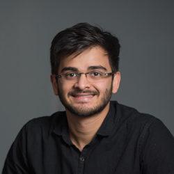 Rohan Gaglani