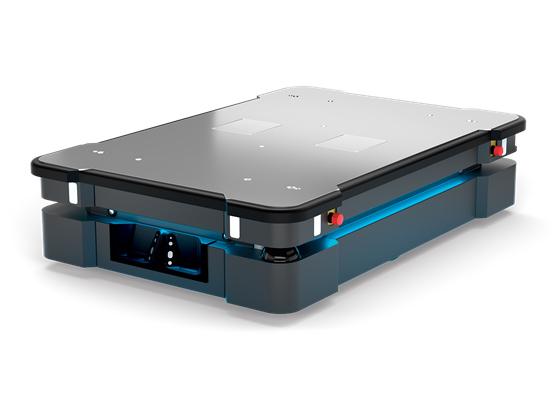 MiR500 - Autonomous Mobile Robots