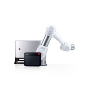Doosan-M1509-Collaborative-Robot